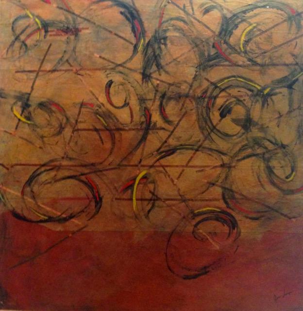 whirled2015